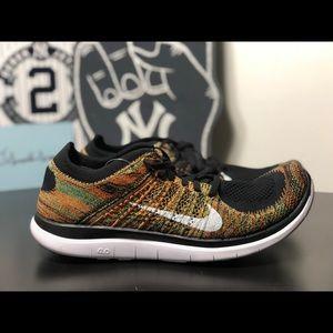 quality design e162e d07eb New Balance Shoes | Todd Snyder X Nb1 998 Pink Sunset | Poshmark